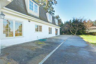 Photo 24: 4623 Cordova Bay Rd in Saanich: SE Cordova Bay House for sale (Saanich East)  : MLS®# 838963