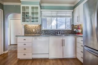 Photo 9: 2615 Glenmount Drive SW in Calgary: Glendale Detached for sale : MLS®# A1139944