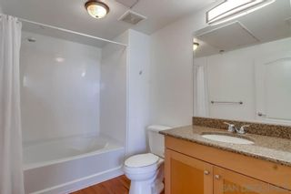 Photo 16: NORTH PARK Condo for sale : 1 bedrooms : 3957 30Th St #401 in San Diego