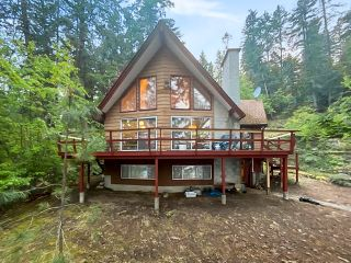 Photo 68: 5420 Sunnybrae Road in Tappen: Sunnybrae House for sale (Shuswap Lake)  : MLS®# 10238040