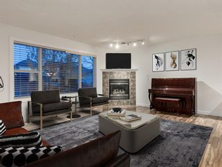 Photo 17: 183 ELGIN Way SE in Calgary: McKenzie Towne Detached for sale : MLS®# A1046358