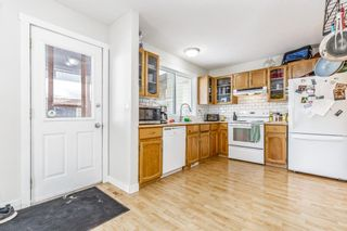 Photo 10: 150 Edgedale Way NW in Calgary: Edgemont Semi Detached for sale : MLS®# A1066272
