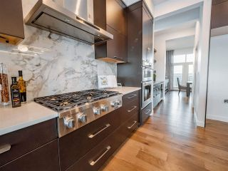 Photo 20: 3489 KESWICK Boulevard in Edmonton: Zone 56 House for sale : MLS®# E4221384