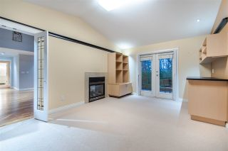 """Photo 13: 4857 214A Street in Langley: Murrayville House for sale in """"Murrayville"""" : MLS®# R2522401"""