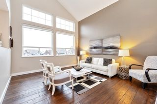 Photo 2: 38 FIRVIEW Place in Port Moody: Heritage Woods PM House for sale : MLS®# R2528136