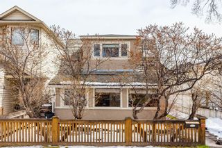 Photo 4: 3602 2 Street NW in Calgary: Highland Park Detached for sale : MLS®# A1093085