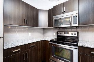 Photo 8: 111 2229 44 Avenue in Edmonton: Zone 30 Condo for sale : MLS®# E4232365