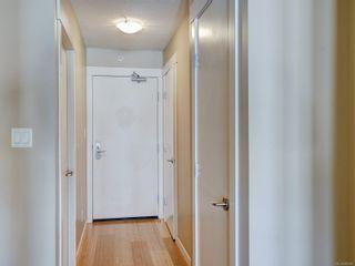 Photo 16: 704 751 Fairfield Rd in Victoria: Vi Downtown Condo for sale : MLS®# 885902