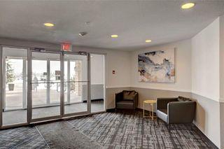 Photo 23: 1112 2518 FISH CREEK Boulevard SW in Calgary: Evergreen Apartment for sale : MLS®# C4209656
