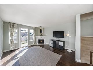 Photo 7: 4 1130 HACHEY Avenue in Coquitlam: Maillardville Townhouse for sale : MLS®# R2623072