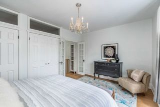 Photo 19: 120 Boultbee Avenue in Toronto: Blake-Jones House (2-Storey) for sale (Toronto E01)  : MLS®# E5124379