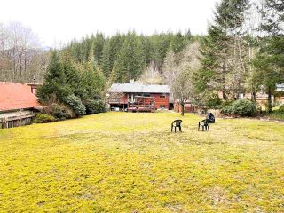 Photo 17: 40057 PLATEAU Drive in Squamish: Plateau House for sale : MLS®# R2543136