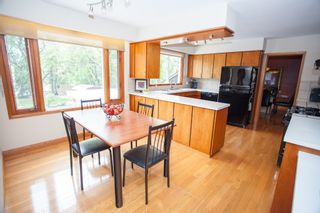 Photo 5: SOLD in : Westwood Single Family Detached for sale
