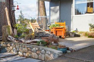 Photo 30: 704 Brookridge Pl in VICTORIA: SW Northridge House for sale (Saanich West)  : MLS®# 811584