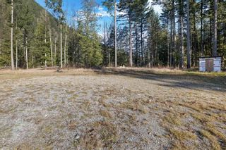 Photo 5: 11245 BROOKS Road in Mission: Dewdney Deroche House for sale : MLS®# R2521771
