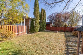 Photo 33: 155 MILLBOURNE Road E in Edmonton: Zone 29 House for sale : MLS®# E4265815