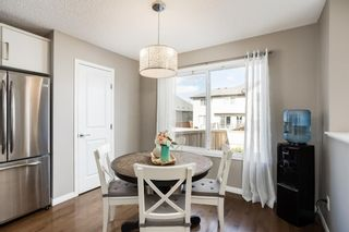 Photo 10: 2345 Baywater Crescent SW: Airdrie Semi Detached for sale : MLS®# A1147573