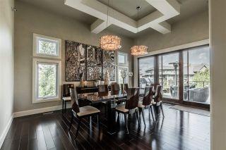Photo 11: 3130 Watson Green in Edmonton: Zone 56 House for sale : MLS®# E4209874