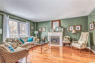 Photo 6: 59 Norland Circle in Oshawa: Windfields House (2-Storey) for sale : MLS®# E3818837