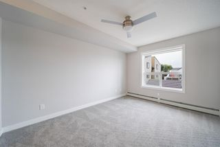 Photo 17: 503 1441 23 Avenue SW in Calgary: Bankview Apartment for sale : MLS®# A1140127