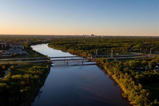 Photo 40: 103 River Pointe Drive in Winnipeg: River Pointe Residential for sale (2C)  : MLS®# 202113431