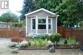Main Photo: 971 Douglas Ave in Nanaimo: House for sale : MLS®# 886151