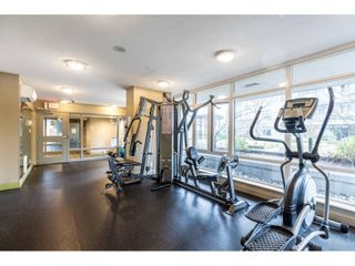 """Photo 25: 1206 892 CARNARVON Street in New Westminster: Downtown NW Condo for sale in """"Azure 2"""" : MLS®# R2609650"""