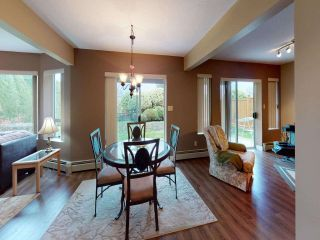 """Photo 34: 13381 MARINE Drive in Surrey: Crescent Bch Ocean Pk. House for sale in """"Ocean Park"""" (South Surrey White Rock)  : MLS®# R2546593"""