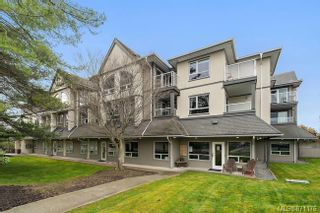 Photo 21: 204 2227 James White Blvd in : Si Sidney North-East Condo for sale (Sidney)  : MLS®# 871176