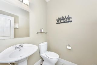 Photo 7: 1308 Bonner Cres in : ML Cobble Hill House for sale (Malahat & Area)  : MLS®# 888161