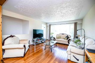 Photo 22: 2442 - 2444 LILAC Crescent in Abbotsford: Abbotsford West Duplex for sale : MLS®# R2575470