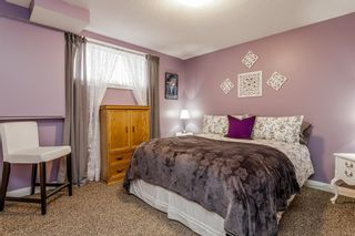 Photo 30: 2485 RAVENSWOOD View SE: Airdrie Detached for sale : MLS®# C4305172