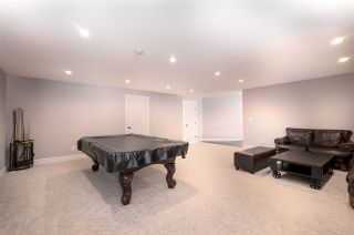 Photo 24: 944 166 Avenue in Edmonton: Zone 51 House for sale : MLS®# E4226100