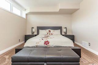 Photo 19: 1011 Stensrud Road in Saskatoon: Willowgrove Residential for sale : MLS®# SK798569