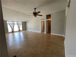 Photo 22: Manufactured Home for sale : 4 bedrooms : 29179 Alicante Drive in Menifee