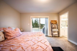 Photo 33: 495 Park Forest Dr in : CR Campbell River West House for sale (Campbell River)  : MLS®# 861827