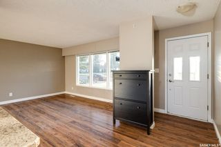 Photo 4: 2619 Albert Avenue in Saskatoon: Avalon Residential for sale : MLS®# SK851670
