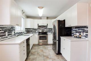 Photo 10: 7315 83 Avenue in Edmonton: Zone 18 House Half Duplex for sale : MLS®# E4225626