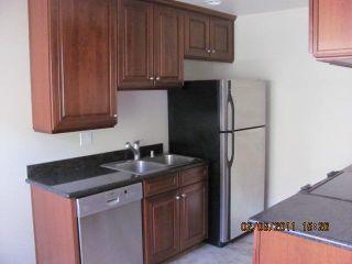 Photo 4: LA JOLLA Condo for sale : 1 bedrooms : 3161 Via Alicante #136