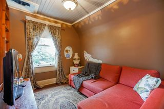 Photo 23: 1016 SEVENTH Avenue in New Westminster: Moody Park House for sale : MLS®# R2617398