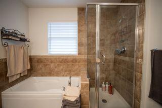 Photo 16: 14880 58 Avenue in Surrey: Sullivan Station House for sale : MLS®# R2425895