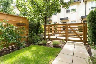 """Photo 18: 25 19477 72A Avenue in Surrey: Clayton Townhouse for sale in """"Sun at 72"""" (Cloverdale)  : MLS®# R2094312"""