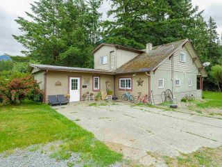 Photo 16: 41521 HENDERSON Road: Columbia Valley House for sale (Cultus Lake)  : MLS®# R2383034