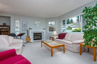 Photo 5: 1191 Thorpe Ave in : CV Courtenay East House for sale (Comox Valley)  : MLS®# 871618