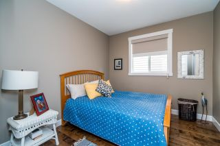 Photo 13: 3921 BARNES Drive in Prince George: Charella/Starlane House for sale (PG City South (Zone 74))  : MLS®# R2549533