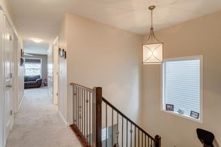 Photo 14: 1151 Kings Heights Way SE: Airdrie Detached for sale : MLS®# A1118627