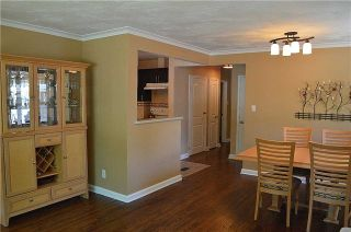Photo 12: 177 Toynbee Trail in Toronto: Guildwood House (Bungalow) for sale (Toronto E08)  : MLS®# E3537918