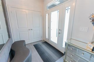 Photo 3: 43 Birch Point Place in Winnipeg: South Pointe Residential for sale (1R)  : MLS®# 202114638