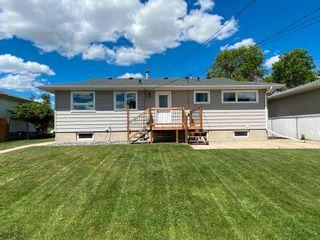 Photo 29: 5511 44 Avenue: Wetaskiwin House for sale : MLS®# E4242325