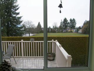Photo 21: 20319 DEWDNEY TRUNK ROAD in MAPLE RIDGE: Home for sale : MLS®# V1044822